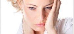 Depresyon Nasıl Oluşur, Kimlerde Görülür?