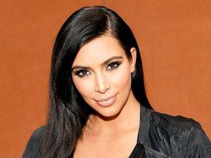 Kim Kardashian Psikolojik Sorunlarla Boğuşuyor!