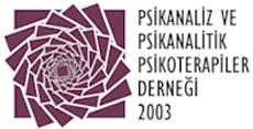 PSİKANALİZE GİRİŞ SEMİNERLERİ 2008 - 2009 PROGRAMI