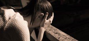 Depresyonu Tedavi Etmenin En Basit Yolu!