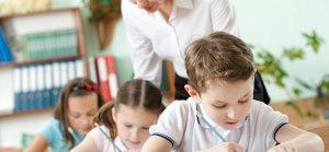 Öğretmen-Öğrenci İlişkisi Nasıl Olmalı?