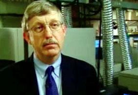 DNA Profesörü Ateizmi Anlamsız Buldu