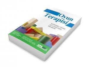 Oyun Terapisi: Kapsamlı Teori ve Uygulama Rehberi