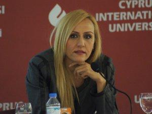 Kıbrislı Psikologlardan Çağrı: Yaşam Koçları Zarar Veriyor
