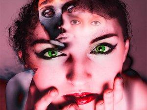 Şizofreni hastaları toplum içinde yer almalı