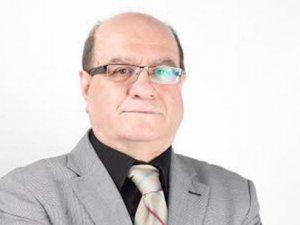 Yeni Akit Gazetesi Genel Yayın Yönetmeni Demirel Öldürüldü