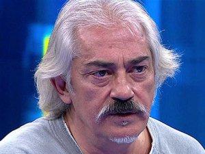 Mustafa Altıoklar'a Gözaltı Kararı
