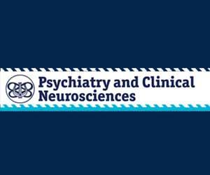 Japon Psikiyatri ve Nöroloji Derneği Burs Programı Duyurusu