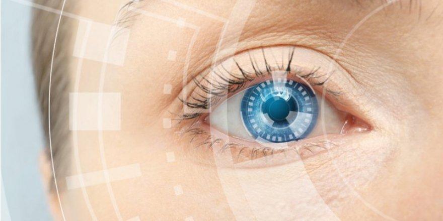 Fibromiyaljide EMDR'nin Etkinliğinin Araştırılması