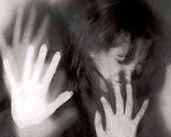 14 yaşındaki kıza tecavüzden yargılanacak