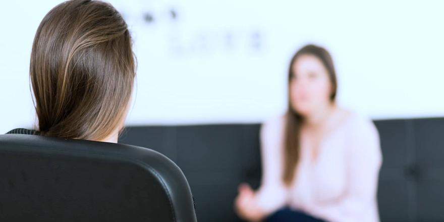Psikolojik Hizmetler SGK Kapsamına Alınabilir