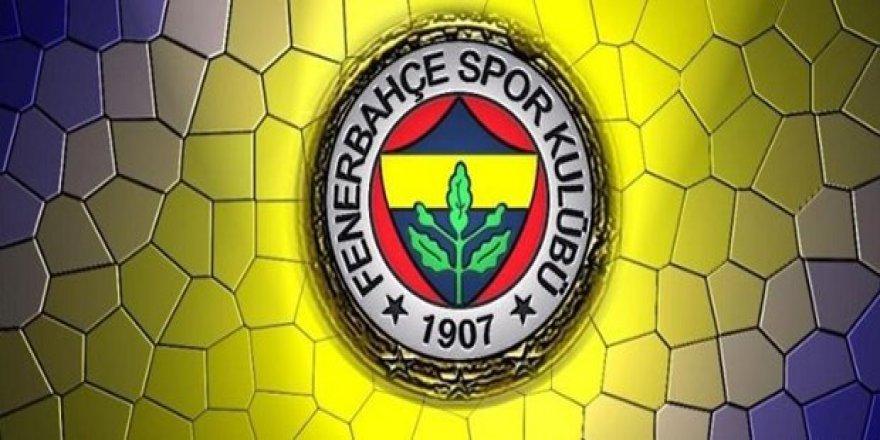 Fenerbahçe'nin çöküş psikolojisi