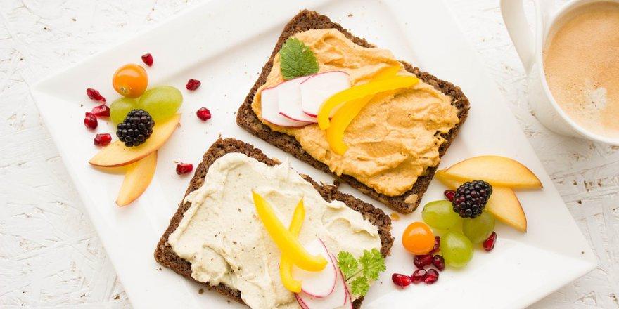 Kahvaltı etmemek kilo aldırır mı?