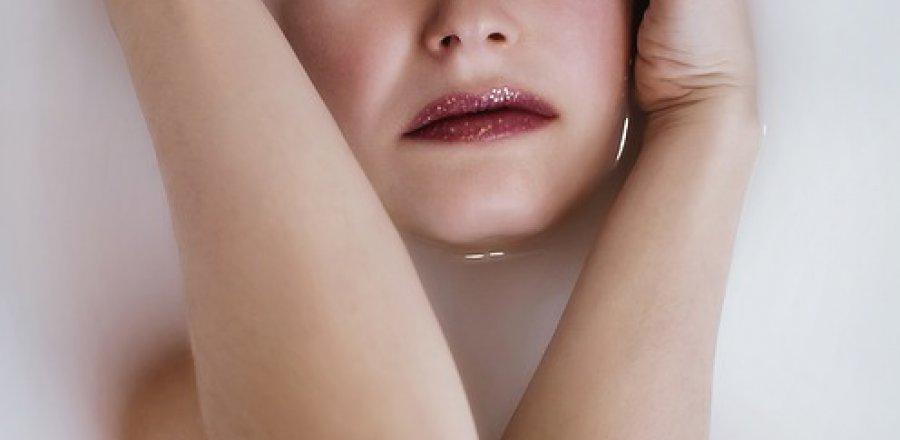 40'lı yaşlarda cildinize nasıl bakmalısınız?