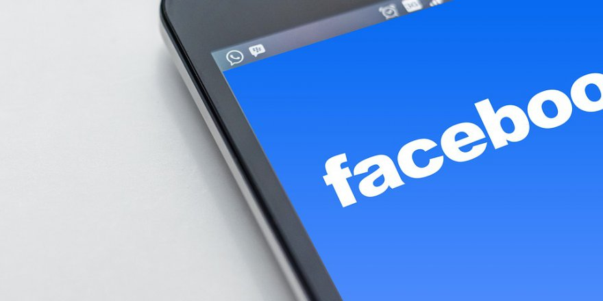 50 milyon Facebook kullanıcısının verileri psikolojik manipülasyon amacıyla toplandı