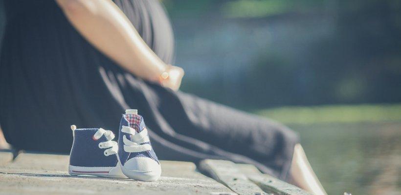 Tüp bebek tedavisinde psikolojik destek