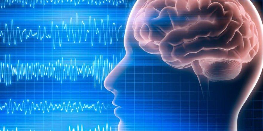 Beyinlerimiz biz farkına bile varmadan birbirleriyle konuşuyor olabilir mi?