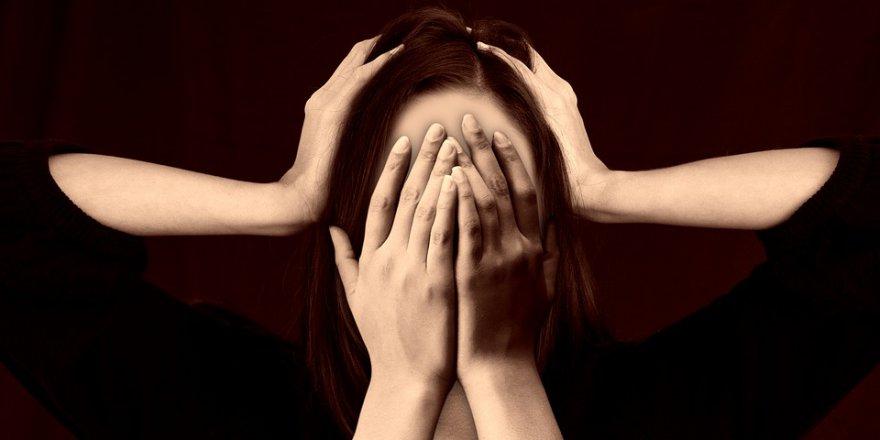 Zihinsel Sağlığınızı Korumanın 10 Basit Yolu