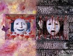 Maskeli Depresyonda Fiziksel Belirtiler