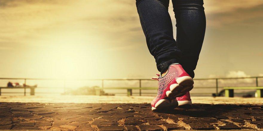 Algımız sağlığımızı nasıl etkiliyor?