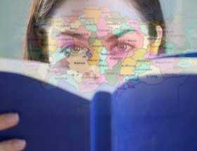 Türkiye'de Kitap İhtiyacı 235. Sırada