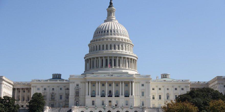 Amerikan Senatosu'nda neler oluyor?
