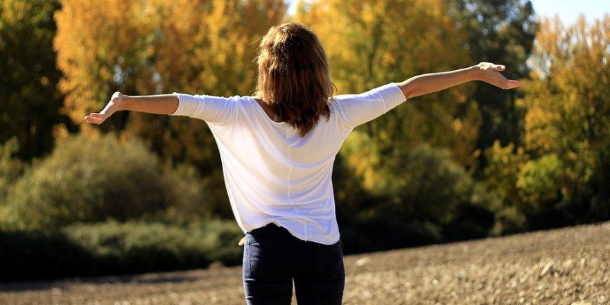Psikolojiniz Nefes Kalitenizi Nasıl Etkiliyor?