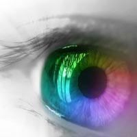 Görme engellilere biyonik göz