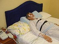 Polisomnografi (Uyku EEG'si)