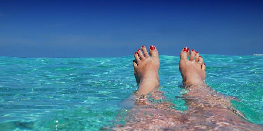 Yüzmenin Psiklojiye faydaları nelerdir?