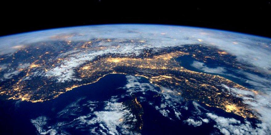 2025'te dünyayı neler bekliyor?