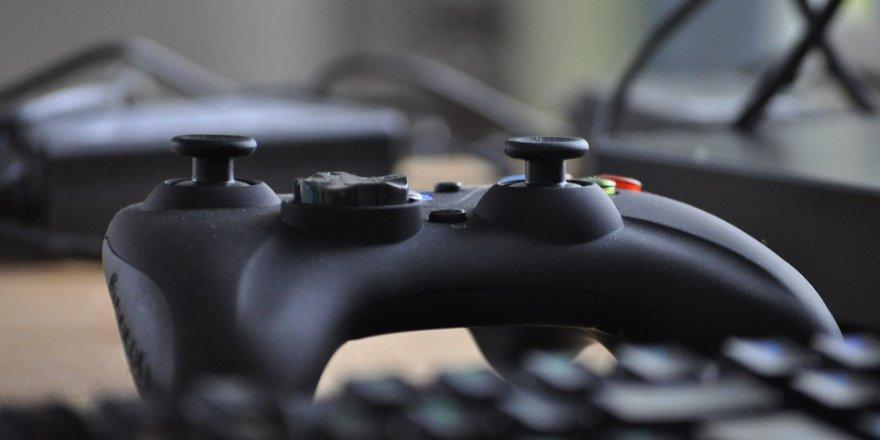 Psikoloji cevaplıyor: Neden bilgisayar oyunları oynuyoruz?