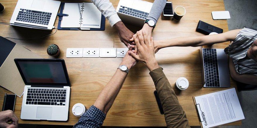 İşyerinde başarı hangi özelliklere bağlı?