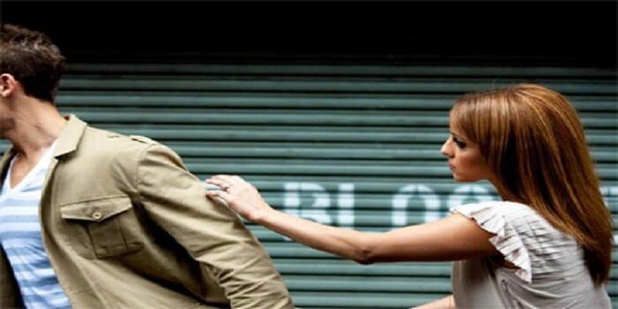 Takıntılı ve saplantılı aşk tedavi edilebilir