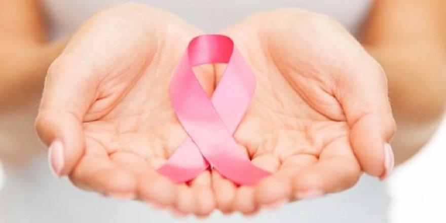 İleri evre meme kanserli hastalara 5 seans ücretsiz psikolojik destek!