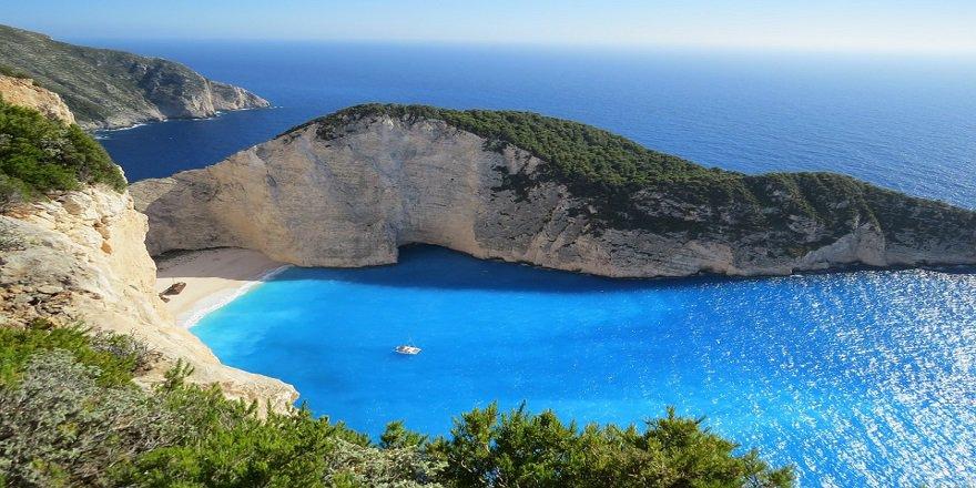 Türkiye'deki plajların yüzde 75'i A kalitede