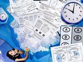2008-ÜDS Ekim Dönemi: Soru ve Yanıtlar