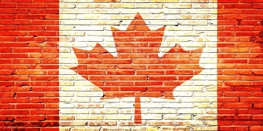 Kanada'da esrarın keyif amaçlı kullanımı yasallaştı