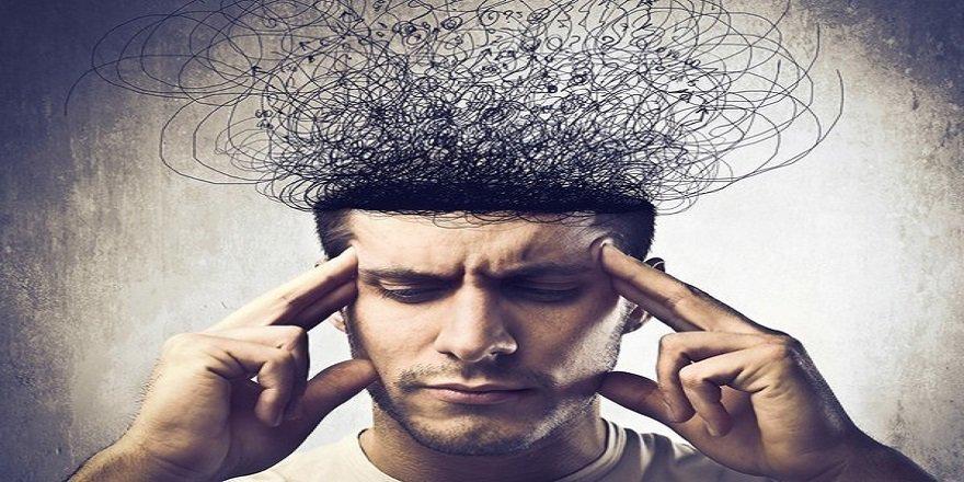 Birçoğumuz Bunları Yaşıyor! Okuduğunuzda 'İşte Ben' Diyeceğiniz 10 Yaygın Psikolojik Sendrom