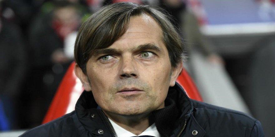 Fenerbahçe'nin yeni teknik direktörü Philip Cocu: Cruyff ekolünün modern temsilcisi