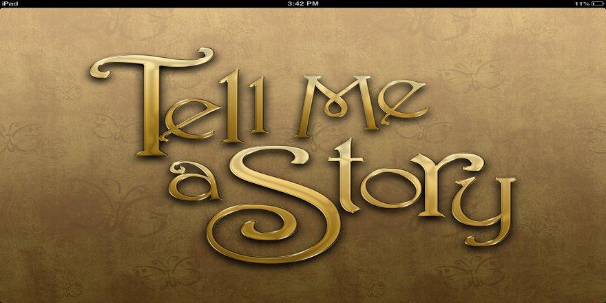 Psikolojik gerilim dizisi Tell Me A Story'nin oyuncu kadrosu şekilleniyor!