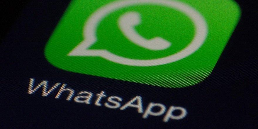 Whatsapp'a gelen yeni özellik kullanıcıları sevindirecek!