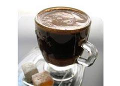 Çay ve Kahve molası verimi artırıyor