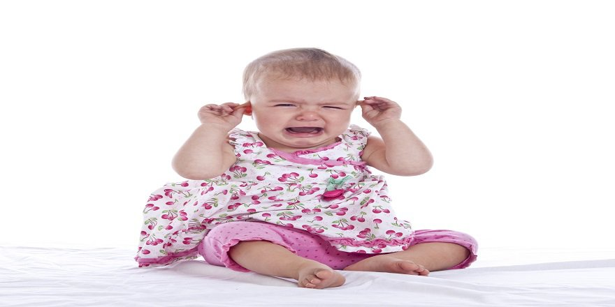Yaz döneminde, kulak iltihaplarından korunmanın yolları