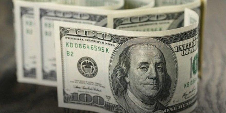 Dolar kuru bugün ne kadar? (18 Temmuz 2018 dolar - euro fiyatları)