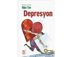DEPRESYON Psikiyatr Dr. Oğuz Tan