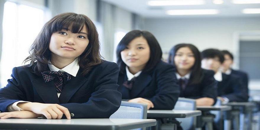 Japonya'da tıp fakültesine girişlerini engellemek için kız öğrencilerin sınav notları değiştiriliyor