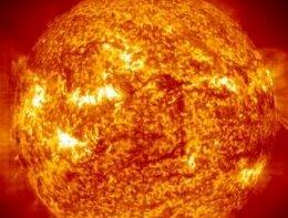 Sıcakların getireceği rahatsızlıklar