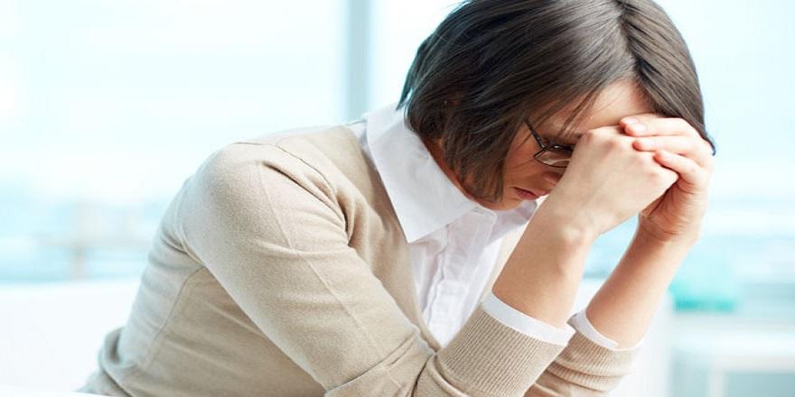 Şöhret Hastalığı:Tükenmişlik Sendromu