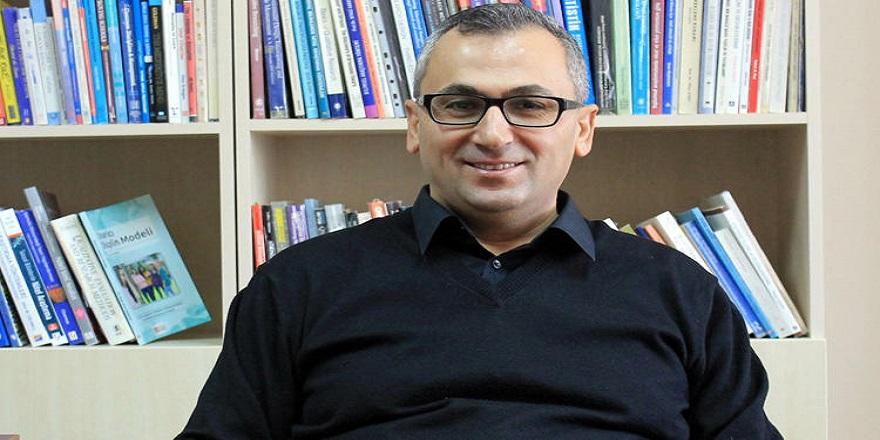 Prof. Dr. Abbas Türnüklü'den psikoloji seçecek adaylara tüyolar